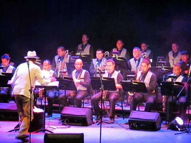 05012013 Miembros De La Orquesta Latino Caribe%25C3%25B1a.JPG