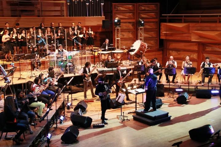 05072013 Conciertos Orquesta De Rock Sinfonico.jpg