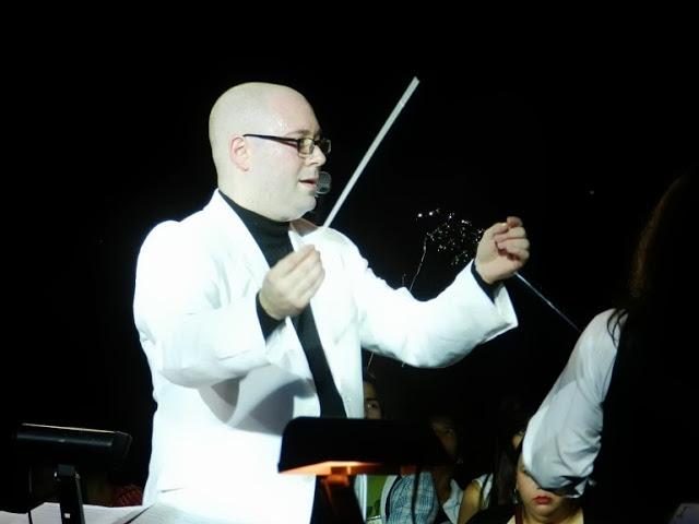 06252013 Conciertos Daniel Hurtado.JPG