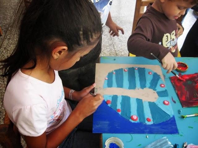 El Sistema Dedica El Mes De Julio Para Celebrar Con Los Niños