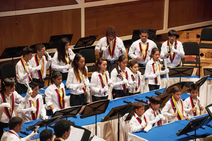 07252013 Conciertos Orquesta De Campanas De Naiguata Y Maiquetia2.jpg