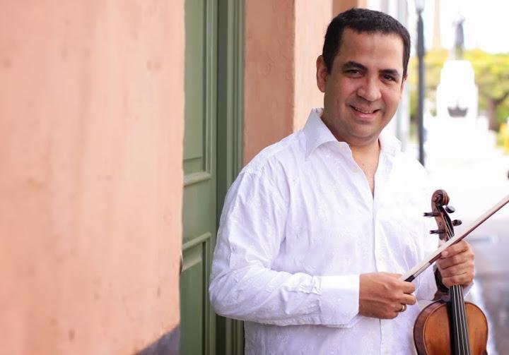 08012013 Eddy Marcano Y Su Cuarteto.jpg
