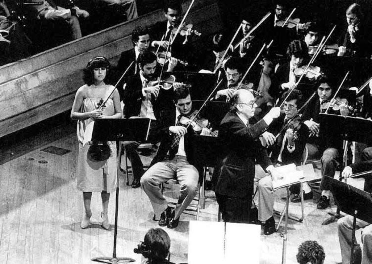 La Música Latina Y El Rock Estremecieron A Los Merideños