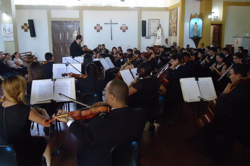 Sinfonicadeguarico.jpg