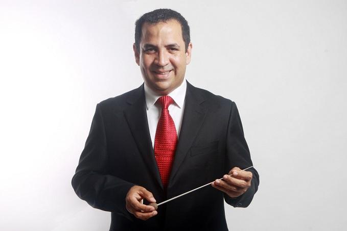 La Música Venezolana Se Vistió De Gala En El Cnaspm