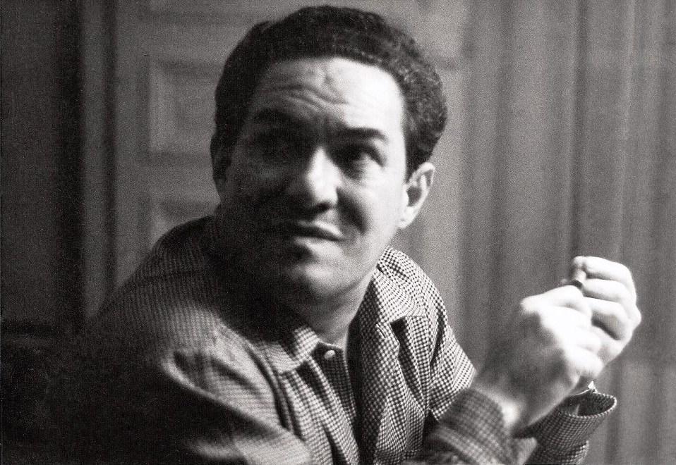 La Música De Antonio Estévez Revive En Manos De Sus Sobrinos