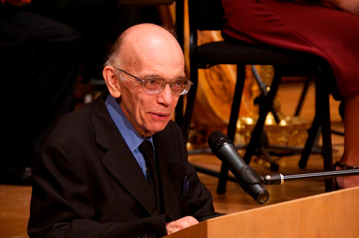 Premio Príncipe De Asturias De Las Artes