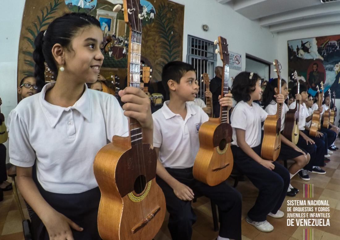 Programacion 44 Aniversario Seguira Mostrando Nuestra Diversidad Musical
