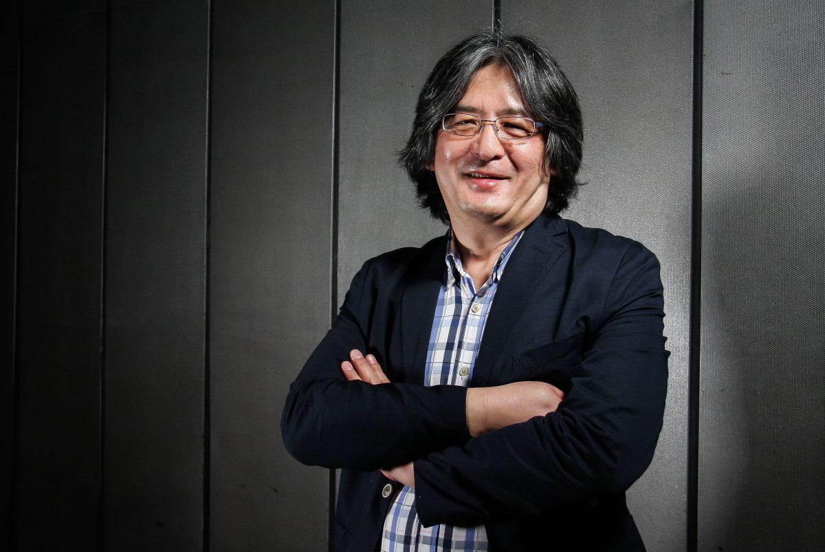 Shun Hsin Huang, Dedicado A La Optimización Del Trabajo En Los Núcleos