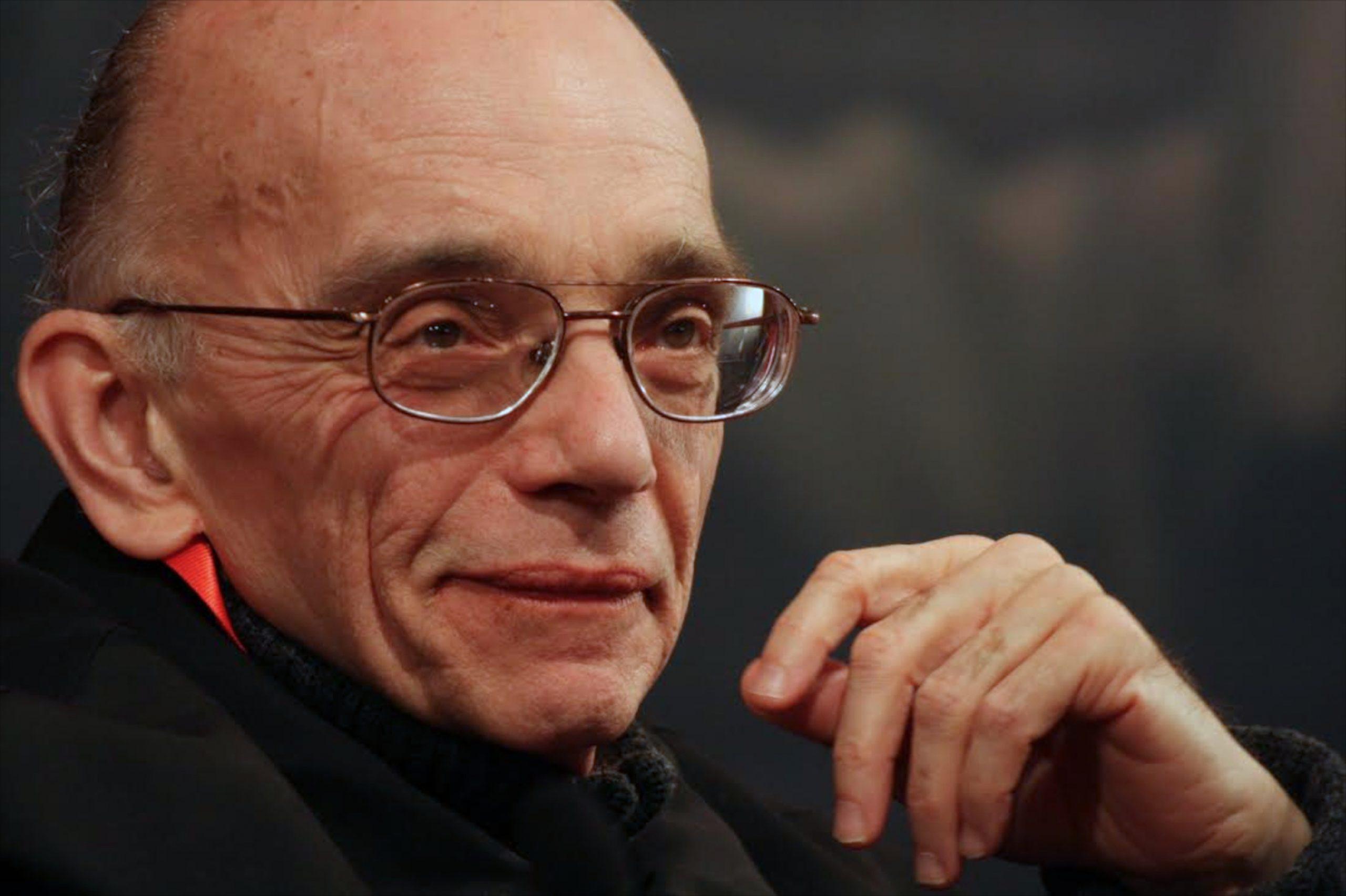 Maestro Abreu 2011 (1)
