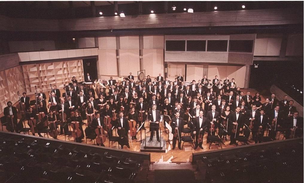 Homenaje Al Maestro Edvard Grieg Se Proyecta En Nuestra Sala Virtual