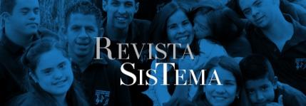 CIDES, La Revista Informativa De El Sistema Se Presenta Al Público En Ceremonia Virtual