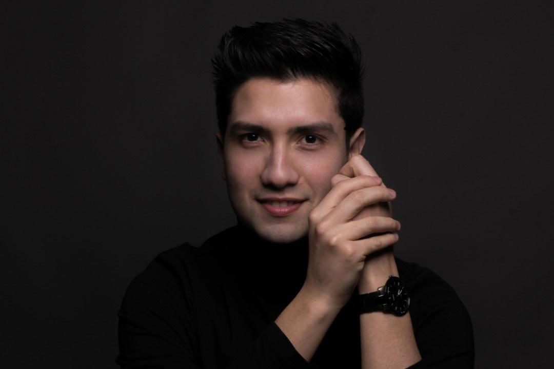 Rodolfo Barráez Compartirá Conocimientos De Dirección Orquestal En Coro Para 2021