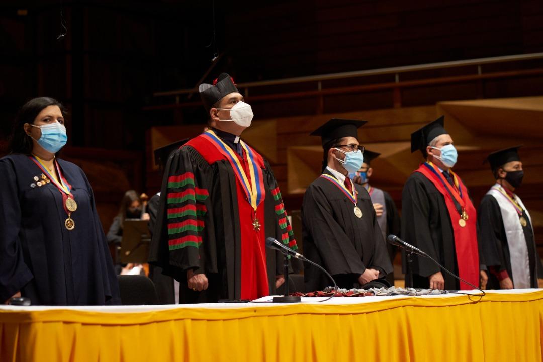 Graduaciondos