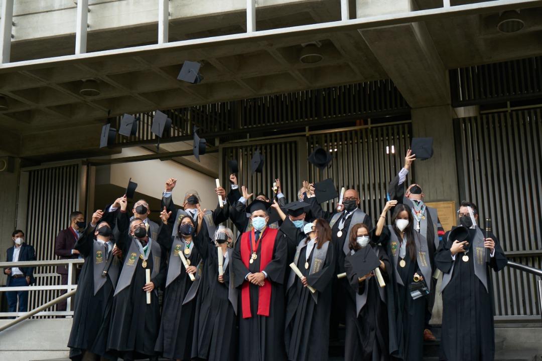 Graduacionnueve