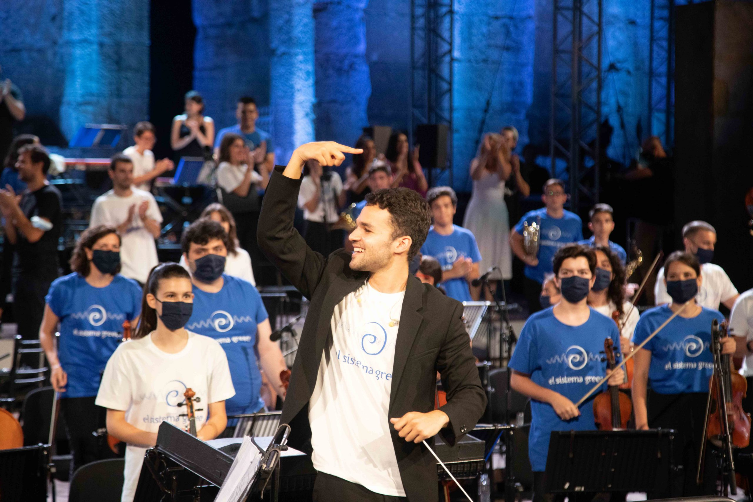 Copy Of WorldAMusic_AlexandrosGeorgiadis (90)