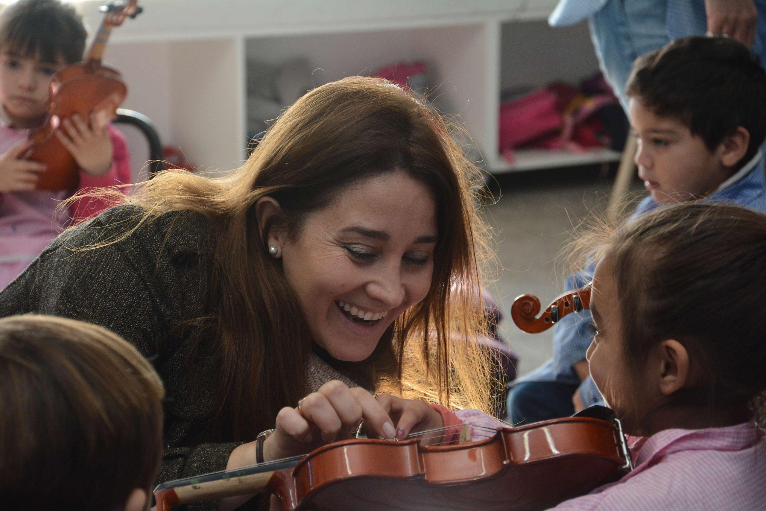 Valeria Atela 2